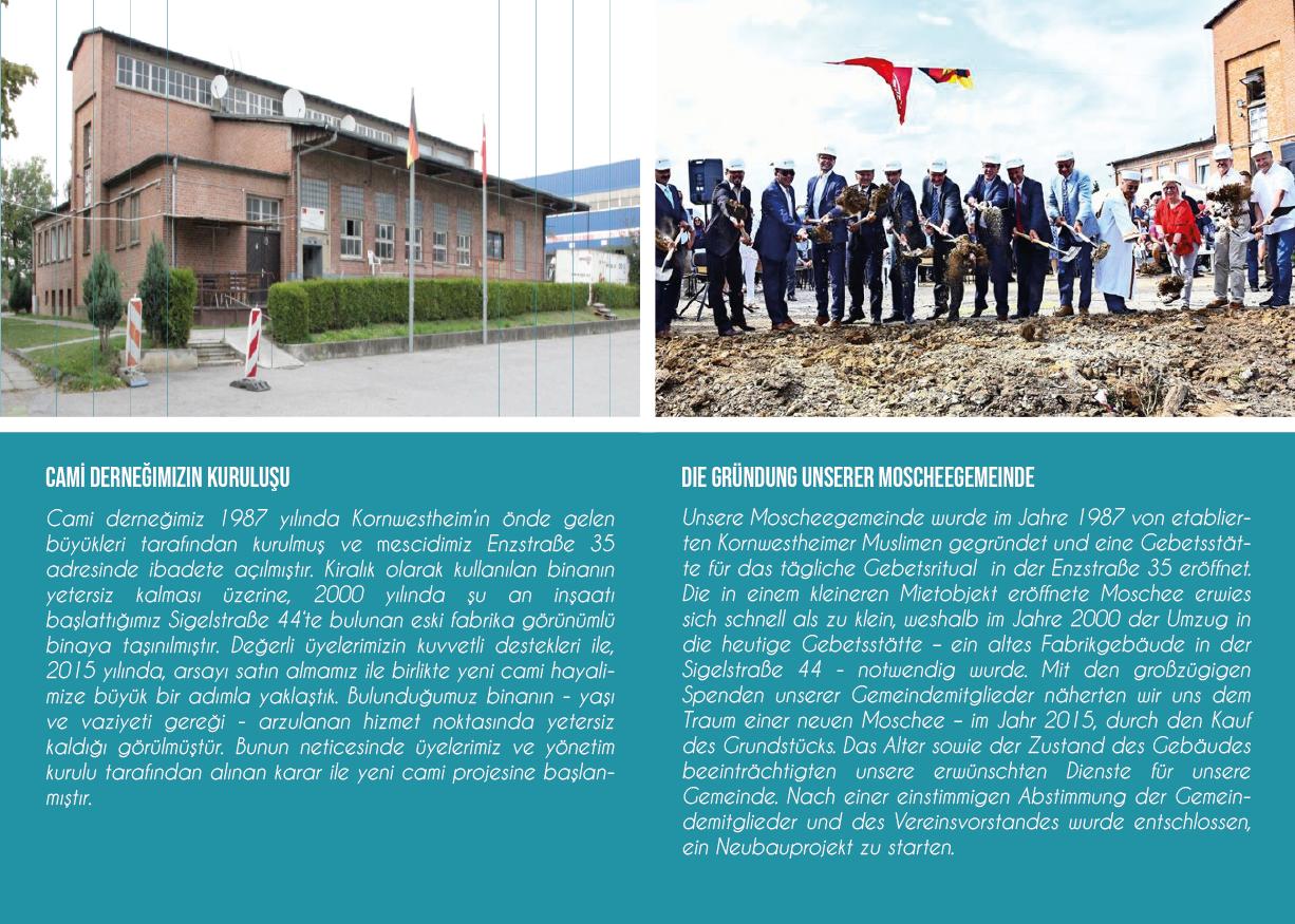 broschüre-2